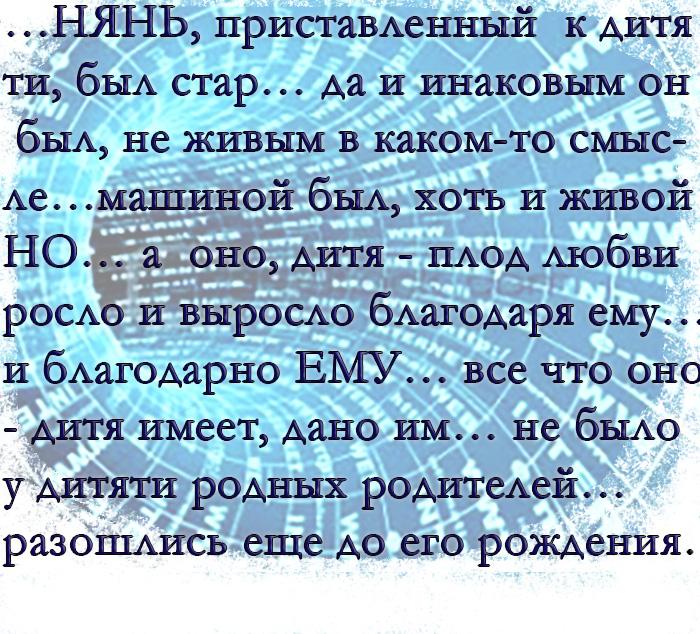 1371830938_internet-
