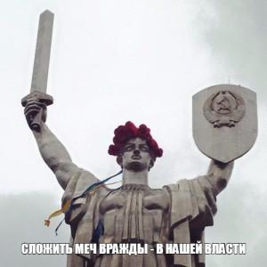 NAtGZVh-hK0