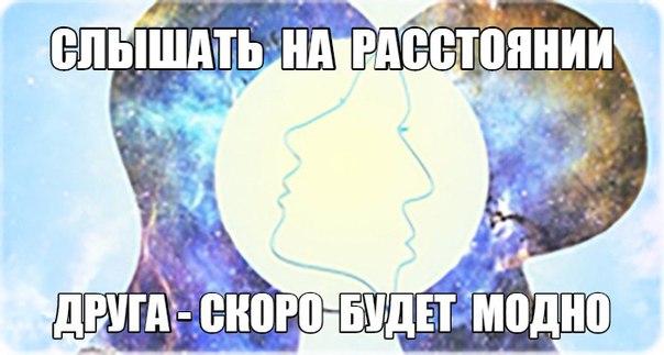 0CQIyZsEoFg