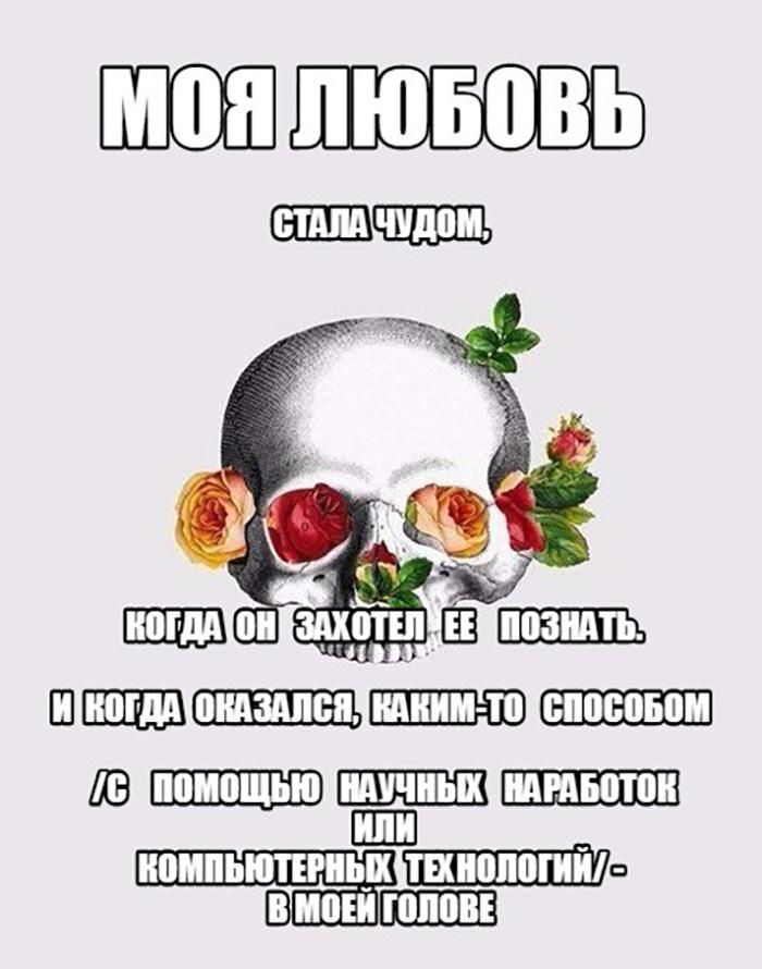 CSmzZrDgbf0