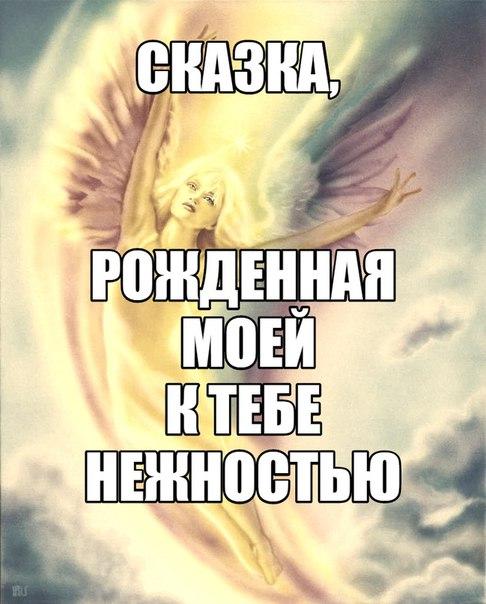 IKaRMVIAfBA