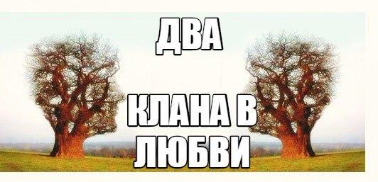 9DGLUxwsXKw