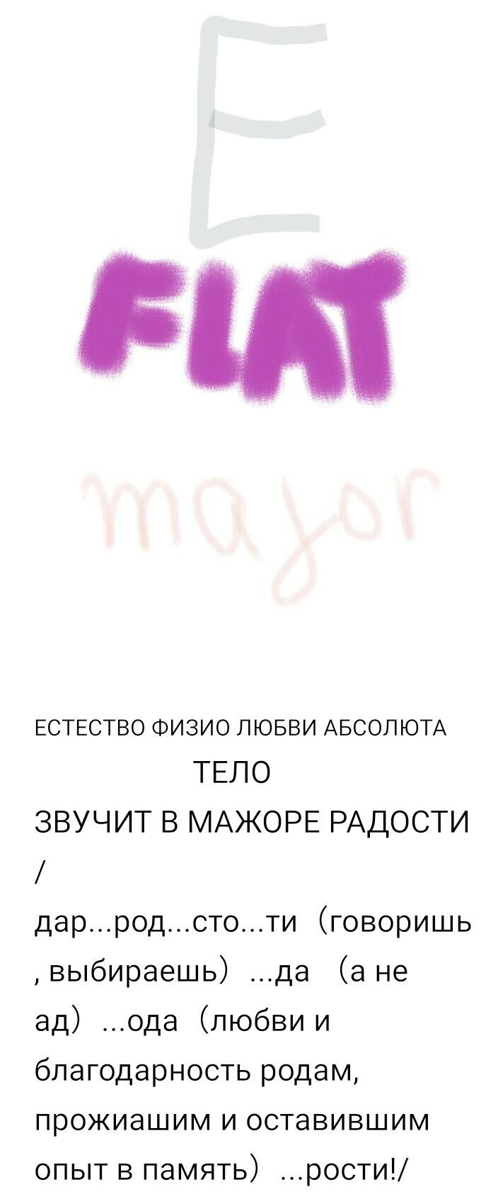 M20180406_165338_448(1)