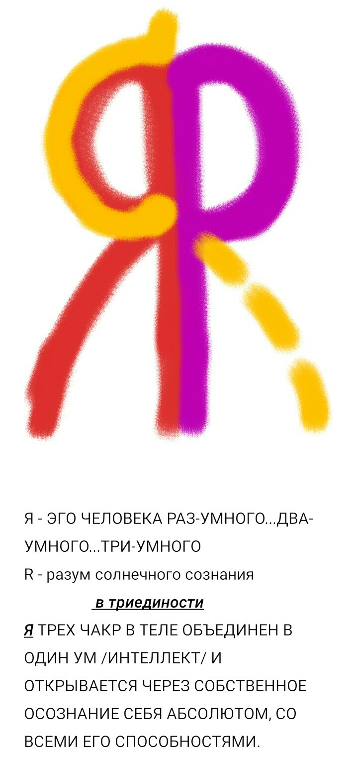 M20180406_174947_857(1)