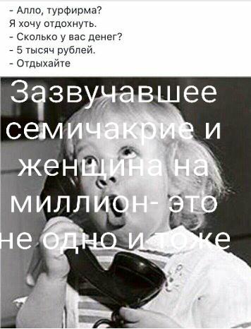 IMG_1527248003213