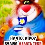 FB_IMG_1540984864982